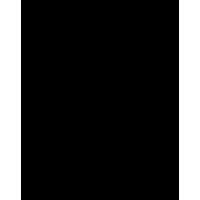 filiera vkf