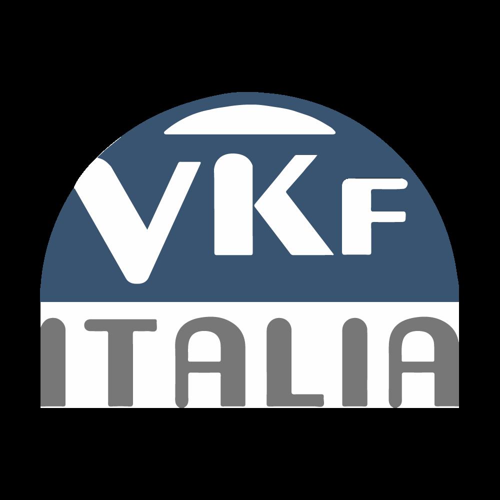 Vkf Italia Dermocosmesi Integratori Alimentari